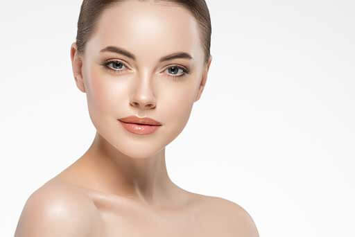 flawless skin mole removal