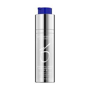 ZO Skin Health Sunscreen SPF 30