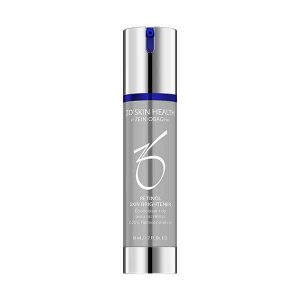 ZO Skin Health Retinol Brightener