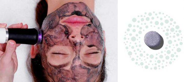 oxygeneo facial
